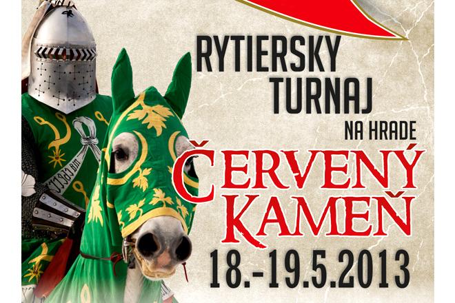 e65f8e5448 Rotenstein  Historický festival je podujatie